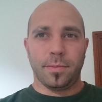 Profil de Louis-Nicolas