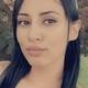 Profil de Kassandra