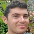 Profil de Yohan