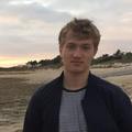 Profil de Benoît