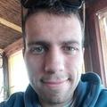 Profil de Nathanael