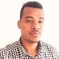 Profil de Akram