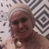 Profil de Hasnae