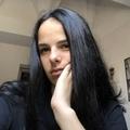 Profil de Victorine