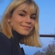 Profil de Jeanne