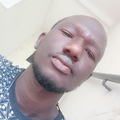 Profil de Ben  Ousmane