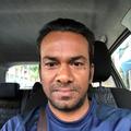 Profil de Rama