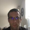 Profil de Flavien