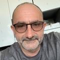 Profil de Francis