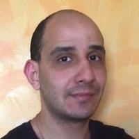 Profil de Abdelkarim