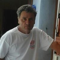Profil de Gerard