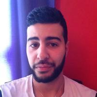 Profil de Salah