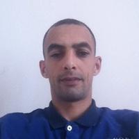 Profil de Kalid