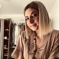 Profil de Ilona