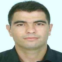 Profil de Abdessamed