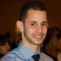 Profil de Mohamed El Mehdi