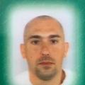 Profil de Eddy