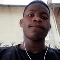 Profil de Vassindou