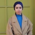 Profil de Miryam