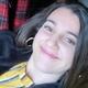 Profil de Yasmine