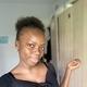 Profil de Ndeye Fatou