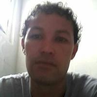 Profil de Mohamed Hedi