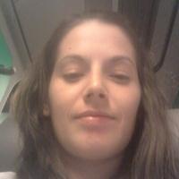 Profil de Aleksandra