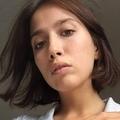 Profil de Pia