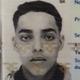 Profil de Abdelhadi