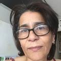 Profil de Fatna