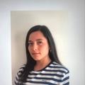 Profil de Gulbahar