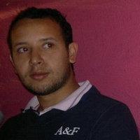 Profil de Saïd