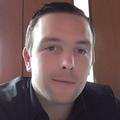 Profil de Thibaud