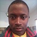Profil de Noufou