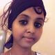 Profil de Fatouma