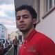 Profil de Houssam