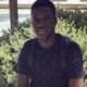Profil de Abdoulaye