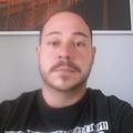 Profil de Alex
