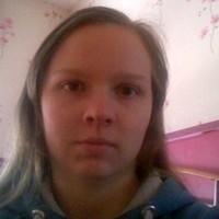 Profil de Keverly
