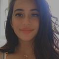 Profil de Sania