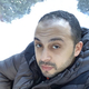 Profil de Talib