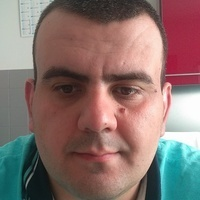 Profil de Bojan