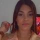 Profil de Lina