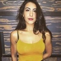 Profil de Délya