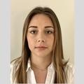 Profil de Léa