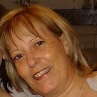 Profil de Francine
