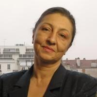 Profil de Yvetta