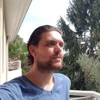 Profil de Gael
