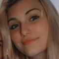 Profil de Noemie