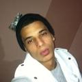 Profil de Makhlouf